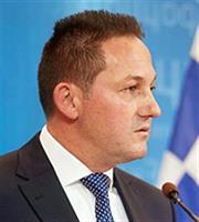 Πέτσας: Ικανοποιημένη η κυβέρνηση από τη Σύνοδο Κορυφής