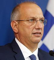 Οικονόμου: Καλοδεχούμενη ενδεχόμενη πρόταση μομφής από ΣΥΡΙΖΑ για τη ΔΕΗ