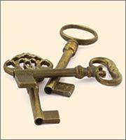 Χρηματιστήριο: Τα κλειδιά του δεύτερου εξαμήνου