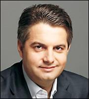Οδ. Κωνσταντινόπουλος: Πέντε μήνες αδράνειας για ΕΣΠΑ