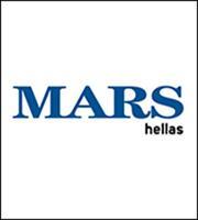 Τριετές πρόγραμμα για Ελληνες απόφοιτους πανεπιστημίων από τη Mars
