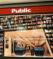 Στη λίστα Fortune Greece Most Admired Companies το Public