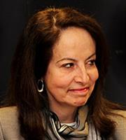 Διαμαντοπούλου: Αναχρονιστικό και βαθύτατα αντιλαϊκό το πρόσωπο του ΣΥΡΙΖΑ