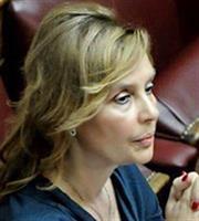Κόντρα Παπακώστα-Βούλτεψη στη Βουλή για τους «βουλευτές δηλωσίες»