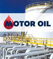 Προμέρισμα «μοιράζει» η Motor Oil