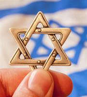 Καραντίνα τριών εβδομάδων στο Ισραήλ