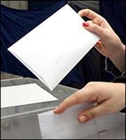 Εντεκα υποψηφιότητες για το νέο ΔΣ του ΣΕΜΑ