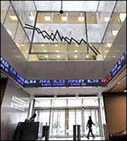 Stock picking επιλέγουν και φέτος οι αναλυτές