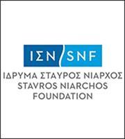 Ιδρυμα Στ. Νιάρχος: Δεύτερος κύκλος δωρεών 27,7 εκατ.