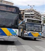 Η σύμβαση ΟΑΣΑ - ΚΤΕΛ για τα δρομολόγια στην Αθήνα
