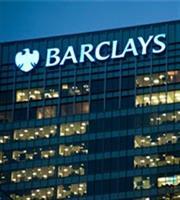 Barclays: Λαμπρό μέλλον για Ελλάδα με… πολιτικό αστερίσκο