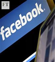 Facebook: Δυο μέτρα και δυο σταθμά για τις πολιτικές διαφημίσεις