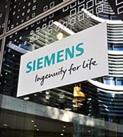Σήμερα η ετυμηγορία των δικαστών για τα «μαύρα ταμεία» της Siemens