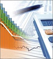 Εισηγμένες: Ποιες και πόσο επηρεάζονται από την ευρωπαϊκή ύφεση