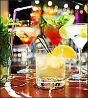 Βουτιά στην κατανάλωση αλκοόλ περιμένουν οι επιχειρήσεις