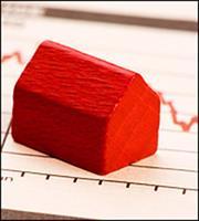 ΗΠΑ: Νέα πτώση των επικείμενων πωλήσεων κατοικιών το Μάιο