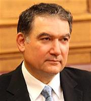 Ποινή φυλάκισης δύο ετών με αναστολή για τον Γεωργίου της ΕΛΣΤΑΤ
