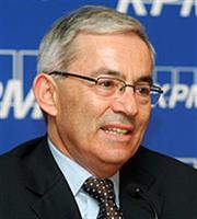 Επιτροπή Πισσαρίδη: Αυτές είναι οι 12 πληγές της οικονομίας