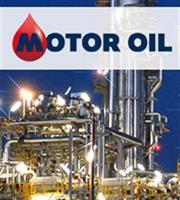 Motor Oil: Πού θα επενδύσει τα έσοδα από το ομόλογο των 200 εκατ.