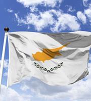 Η Κύπρος πρώτη χώρα που προσφεύγει στον ΕSM