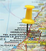 Καραντίνα σε όσους γυρίζουν από Ελλάδα επέβαλε το Ισραήλ