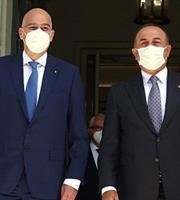 «Κλείδωσε» συνάντηση Μητσοτάκη-Ερντογάν στο περιθώριο του ΝΑΤΟ