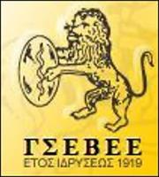 ΓΣΕΒΕΕ: H UEAPME αλλάζει επωνυμία και λογότυπο και γίνεται SMEunited