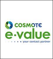 Ευρωπαϊκή διάκριση για τις υπηρεσίες contact center της Cosmote e-Value