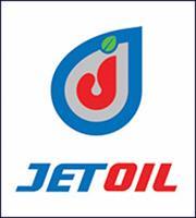 Jetoil: Άρση της δέσμευσης ακινήτων από Δημόσιο