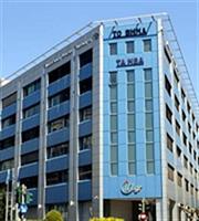 ΔΟΛ: Τα επόμενα βήματα για τράπεζες - Μαρινάκη