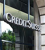 Credit Suisse: Επιστροφή σε κέρδη το α' τρίμηνο
