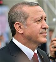 Ερντογάν: Θα μείνουμε στη Λιβύη μέχρι να εδραιωθούν τα δικαιώματά μας στη Μεσόγειο