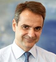 Κ. Μητσοτάκης: Χρειάζεται εθνική συναίνεση για τα δημόσια πανεπιστήμια