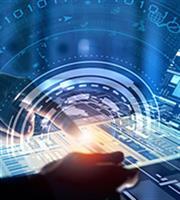 «Ουραγός» η Ελλάδα στις ταχύτητες του Διαδικτύου