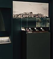 Πώς επηρέασε τα μουσεία στην Ευρώπη η κρίση του κορωνοϊού
