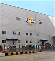 Chipita: Σε 1,143 δισ. ευρώ εκτιμά την καθαρή θέση η PwC