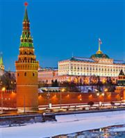 Γκορμπατσόφ: Nα αποφευχθεί ένας νέος «Ψυχρός Πόλεμος»