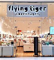 Πλήρωσε την έλλειψη e-shop η Tiger Hellas