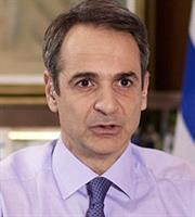 Ευκαιρίες και… σκόπελοι για την κυβέρνηση στα Βαλκάνια