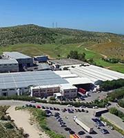 Πώς τα φωτοβολταϊκά πάρκα ενισχύουν τη Mevaco