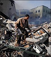 Τουλάχιστον 13 Παλαιστίνιοι τραυματίστηκαν σε συγκρούσεις στη Δυτική Όχθη