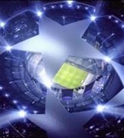 Από την Κωνσταντινούπολη στο Πόρτο ο τελικός Champions League