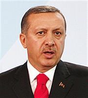 Ερντογάν: Η μεταβλητότητα δεν αντικατοπτρίζει τη δυναμική της τουρκικής οικονομίας