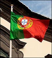 Ρεκόρ ημερήσιων θανάτων από κορωνοϊό στην Πορτογαλία