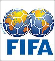 Αργεντινή: Ο πρώην πρόεδρος Μαουρίσιο Μάκρι διορίσθηκε πρόεδρος της FIFA