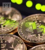 Γιατί το Bitcoin σκαρφάλωσε στα υψηλά έτους