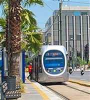 Εντεκα χρόνια… φαγούρα με τη γραμμή του τραμ προς Πειραιά