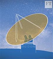Η αναζήτηση εξωγήινης ζωής και το μεγάλο παράδοξο