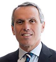 Dimand: Πιστεύουμε στην προοπτική του ελληνικού real estate