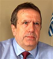 Γιώργος Καρανίκας: Περιττές οι ενδιάμεσες εκπτώσεις